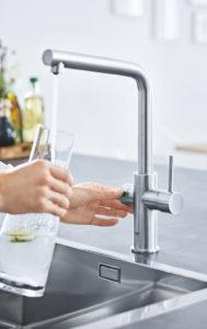 Wassersysteme